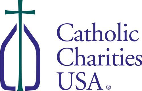 20111010144932ENPRN075828-PRN-CATHOLIC-CHARITIES-USA-LOGO-n075-1318258172MR