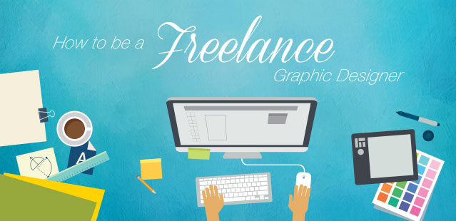 graphic design freelance work from home home design and style