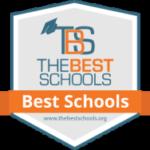 Best-schools-seal-e1429029986386