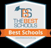 Best-schools-seal