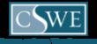 CSWE_logo_5405