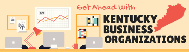 Get Ahead With Kentucky Business Organizations
