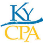 KY CPA Logo