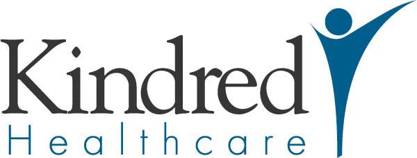 Kindred Healthcare Logo