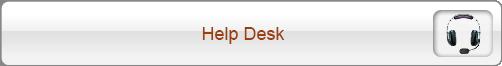 Brescia Help Desk