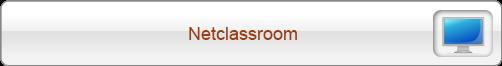 Netclassroom